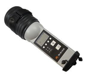 dosimetro HDS 101 G