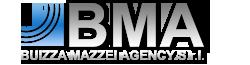 bma-srl